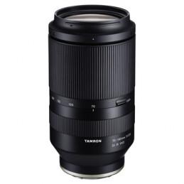 TAMRON 70-180mm F2.8 Di III VXD SONY E MOUNT | Fcf Forniture Cine Foto