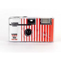 ILFORD BLACK & WHITE XP2 - 400 ISO - 27 POSE | Fcf Forniture Cine Foto