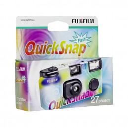 FUJIFILM QUICKSNAP - 400 ISO - 27 POSE | Fcf Forniture Cine Foto