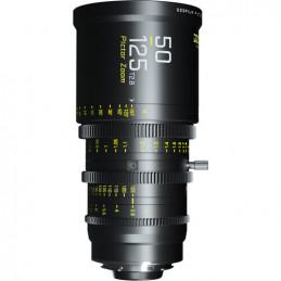DZOFILM PICTOR 55-125mm T2.8 | Fcf Forniture Cine Foto