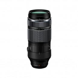 OLYMPUS M.ZUIKO DIGITAL ED 100-400mm F5.0-6.3 IS   Fcf Forniture Cine Foto
