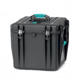 HPRC 4400 FOAM BLACK/BLUE BASSANO | Fcf Forniture Cine Foto