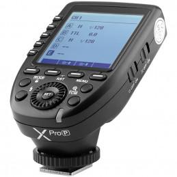 GODOX XPROF TRASMETTITORE RADIO TTL FUJIFILM | Fcf Forniture Cine Foto