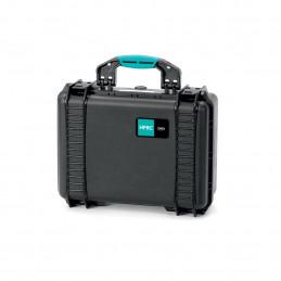 HPRC 2400 FOAM BLACK/BLUE BASSANO | Fcf Forniture Cine Foto