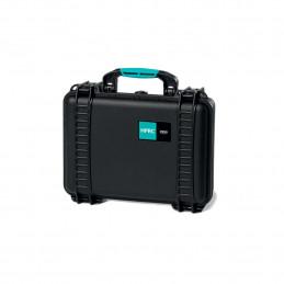 HPRC 2350 FOAM BLACK/BLUE BASSANO | Fcf Forniture Cine Foto
