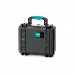 HPRC 2300 FOAM BLACK/BLUE BASSANO | Fcf Forniture Cine Foto
