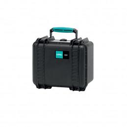 HPRC 2250 FOAM BLACK/BLUE BASSANO | Fcf Forniture Cine Foto