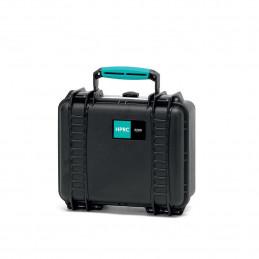 HPRC 2200 FOAM BALCK/BLUE BASSANO | Fcf Forniture Cine Foto