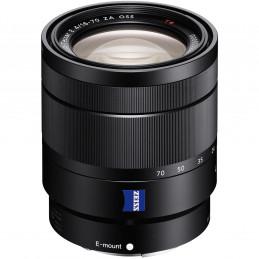 SONY VARIO TESSAR E 16-70mm F4 ZA OSS (SEL1670Z) | Fcf Forniture Cine Foto