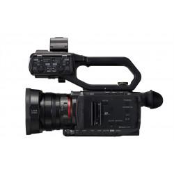 PANASONIC HC-X2000E | Fcf Forniture Cine Foto
