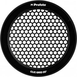 PROFOTO CLIC GRID - Fcf Forniture Cine Foto