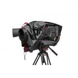 MANFROTTO MB PL-RC-1 COPERTURA ANTIPIOGGIA PER VIDEOCAMERE FULL SIZE | Fcf Forniture Cine Foto
