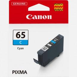 CANON CLI-65BC CIANO | Fcf Forniture Cine Foto