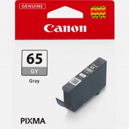 CANON CLI-65GY GRIGIO | Fcf Forniture Cine Foto