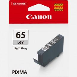 CANON CLI-65LGY GRIGIO CHIARO | Fcf Forniture Cine Foto