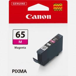 CANON CLI-65M MAGENTA | Fcf Forniture Cine Foto