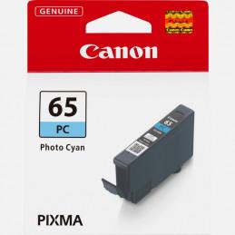 CANON CLI-65PC PHOTO CIANO | Fcf Forniture Cine Foto