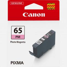 CANON CLI-65PM PHOTO MAGENTA | Fcf Forniture Cine Foto