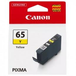 CANON CLI-65Y GIALLO | Fcf Forniture Cine Foto