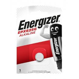 ENERGIER BATTERIA EPX625G | Fcf Forniture Cine Foto