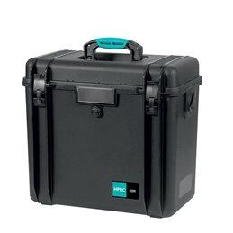 HPRC 4200 CON SPUGNA PRETAGLIATA | Fcf Forniture Cine Foto