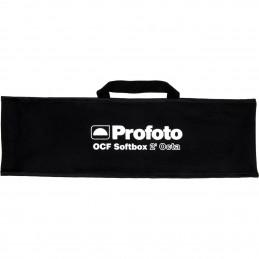 PROFOTO OCF SOFTBOX 2' OCTA 60cm | Fcf Forniture Cine Foto
