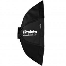 PROFOTO OCF BEAUTY DISH SILVER 2' | Fcf Forniture Cine Foto