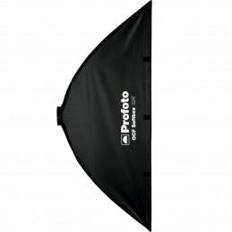 PROFOTO OCF SOFTBOX 1X4' 30x120cm | Fcf forniture Cine Foto