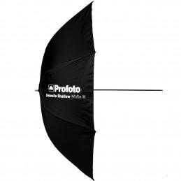 PROFOTO UMBRELLA SHALLOW WHITE M 105cm | Fcf Forniture Cine Foto