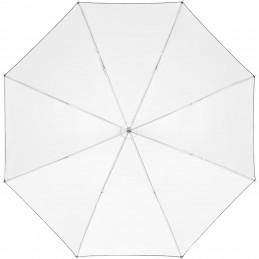 PROFOTO UMBRELLA SHALLOW WHITE S 85cm | Fcf Forniture Cine Foto