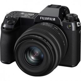 FUJIFILM GFX50S II + GF 35-70mm F4.5-5.6 WR - GARANZIA FUJIFILM ITALIA | Fcf Forniture Cine Foto