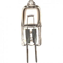 BRONCOLOR HALOGEN MODELLING LAMP 20W 12V FOR LIGHTBAR/STRIPLITE 60/120 EVOLUTION, RINGFLASH C/P BRONCOLOR