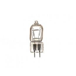 BRONCOLOR HALOGEN MODELLING LAMP 300W 120V FOR PULSO G AND MINIPULS BRONCOLOR