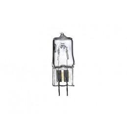 BRONCOLOR HALOGEN MODELLING LAMP 300W 220V FOR PULSO SPOT 4  BRONCOLOR