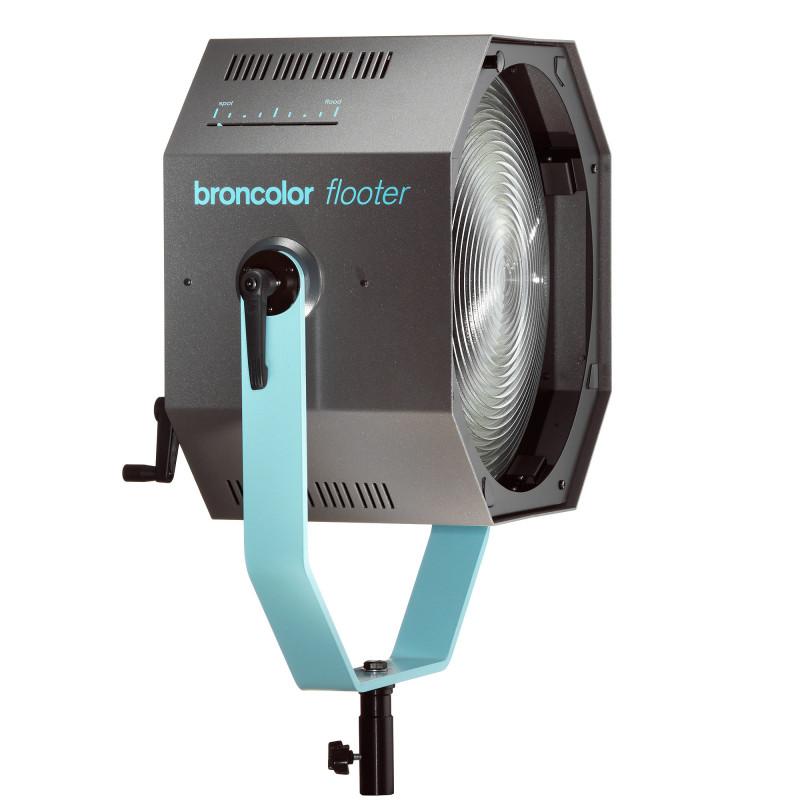 BRONCOLOR FLOOTER | Fcf Forniture Cine Foto