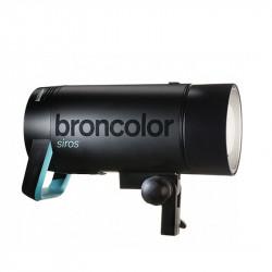 BRONCOLOR SIROS 800 S WIFI/RFS 2.1 | Fcf Forniture Cine Foto