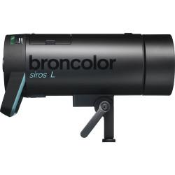 BRONCOLOR SIROS 800 L WIFI/RFS 2.1 | Fcf Forniture Cine Foto