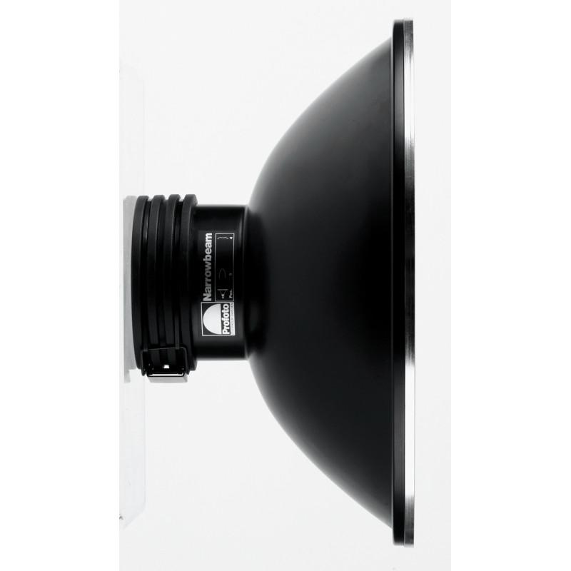 PROFOTO NARROWBEAM REFLECTOR - Fcf Forniture Cine Foto