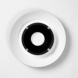 PROFOTO WIDESOFT REFLECTOR RINGFLASH WHITE | Fcf forniture Cine Foto