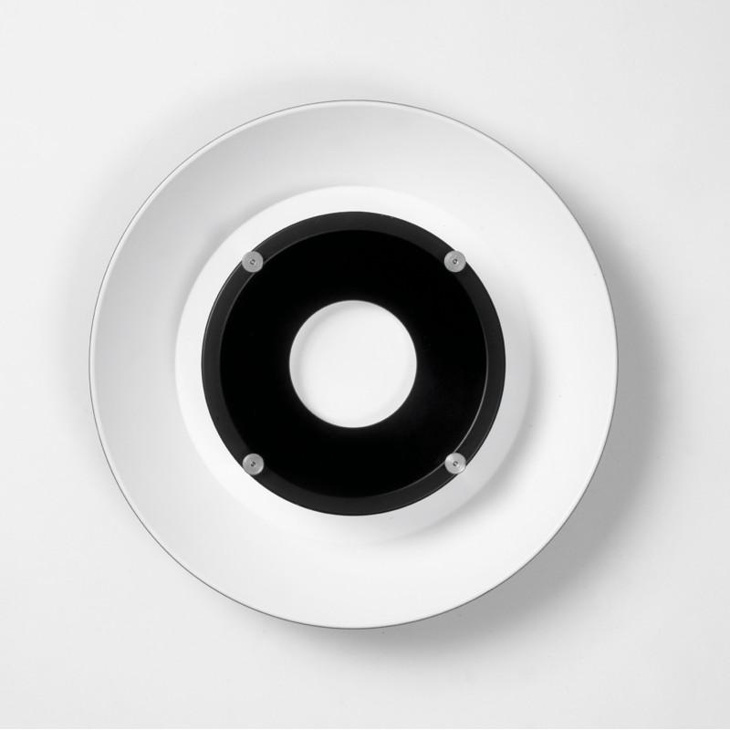 PROFOTO WIDESOFT REFLECTOR RINGFLASH WHITE   Fcf forniture Cine Foto