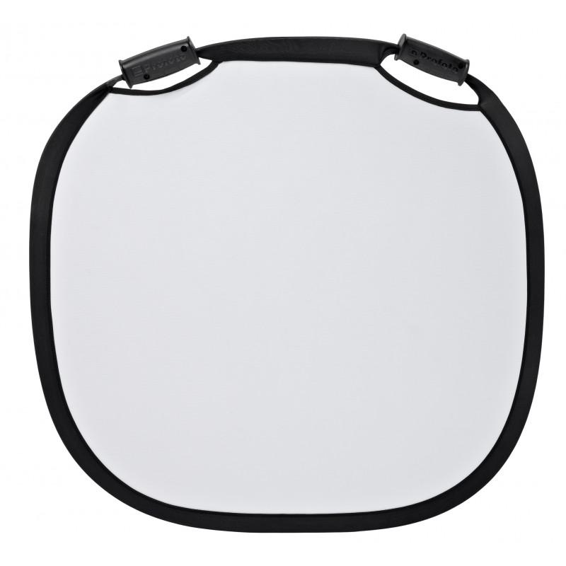 PROFOTO REFLECTOR TRANSLUCENT M 80cm - Fcf Forniture Cine Foto