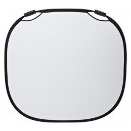 PROFOTO REFLECTOR TRANSLUCENT L 120cm - Fcf Forniture Cine Foto