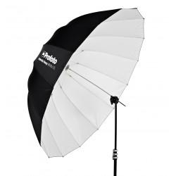 PROFOTO UMBRELLA DEEP WHITE XL 165cm | Fcf Forniture Cine Foto
