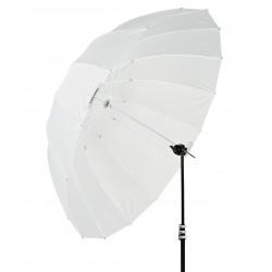 PROFOTO UMBRELLA DEEP TRANSLUCENT XL 165cm | Fcf Forniture Cine Foto