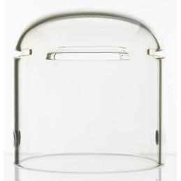 PROFOTO GLASS COVER PLUS 75mm CLEAR -300K PROFOTO