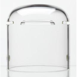 PROFOTO GLASS COVER PLUS 75mm CLEAR UNC  PROFOTO