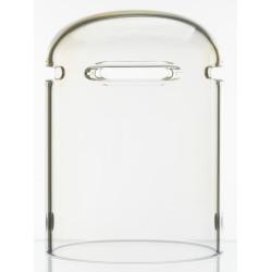 PROFOTO GLASS COVER PLUS 100mm CLEAR -300K  PROFOTO