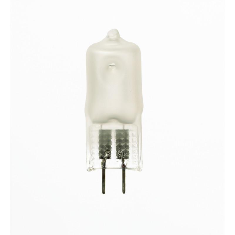 PROFOTO HALOGEN LAMP GY 6.35 300W/120V PROFOTO