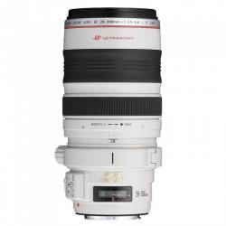 CANON EF 28-300mm F3.5-5.6L IS USM - GARANZIA CANON ITALIA | Fcf Forniture Cine Foto