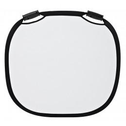 PROFOTO REFLECTOR BLACK/WHITE M 80cm - Fcf Forniture Cine Foto